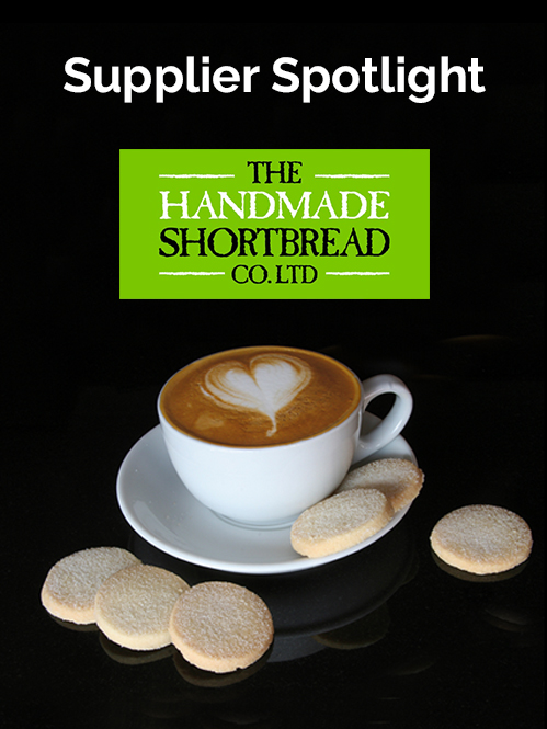 handmade_shortbread_co