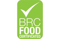 BRC Food Certificated-Col.jpg