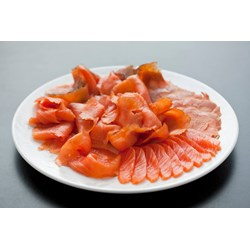 Fish & Rice - LochFyne.smoked.salmon.jpg