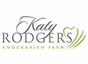 katy-rodgers.png