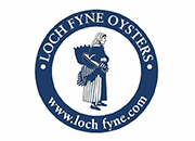 loch-fyne-oysters.png