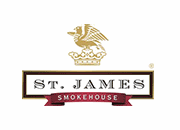 st-james.png