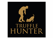 truffle-hunter.png