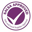 SalsaApproved_Icon_f3a03f77860aa9a71be04b45e87c582e.jpg