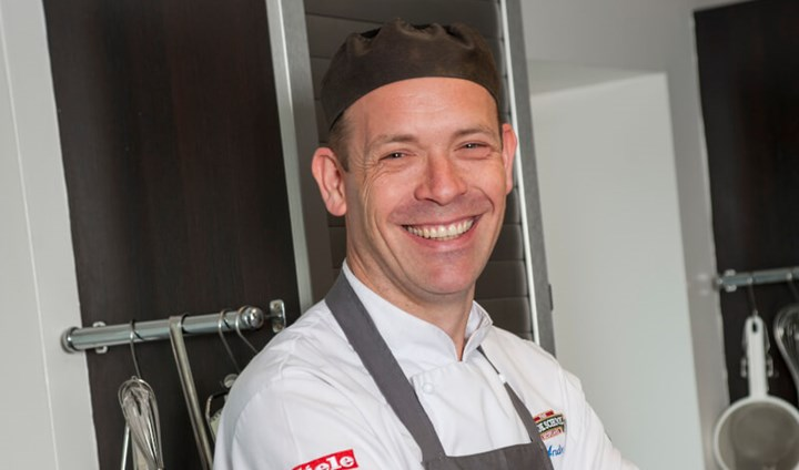 Head Chef Andrew Beattie.jpg