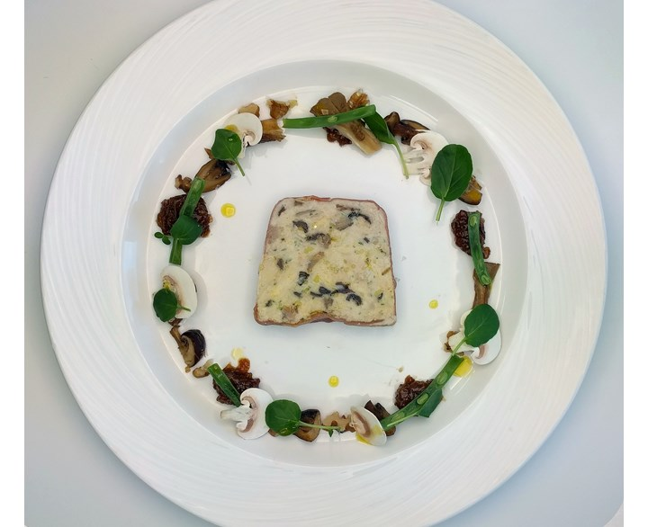 chicken-and-wild-mushroom-terrine-finished-plate-pro-00477.jpg