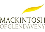 Mackintosh logo1.jpg