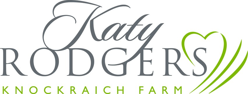 Katy Rodgers Logo