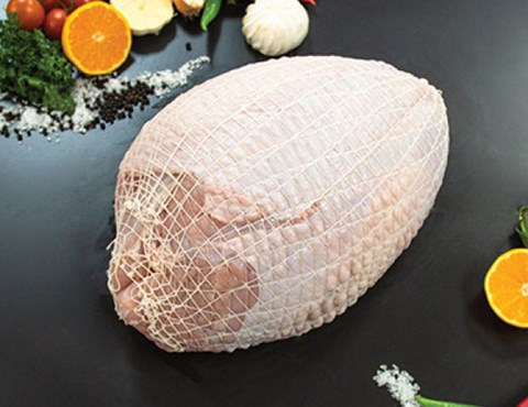 Turkey Butterfly 4-5kg 3782.jpg